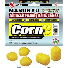 MAIS ARTIFICIEL MARUKYU CORN - PACK