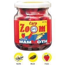 MAÏS CARP ZOOM MAMMOTH