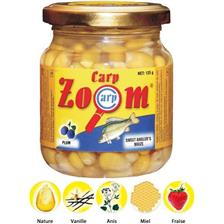 Baits & Additives Carp Zoom SWEET ANGLER'S MAIZE VANILLE