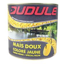 MAIS DUDULE - XXL