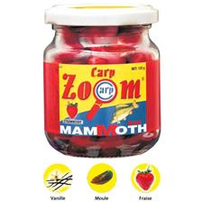 MAÍZ CARP ZOOM MAMMOTH