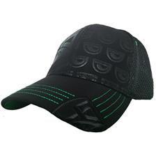 MAN CAP HOT SPOT DESIGN HS