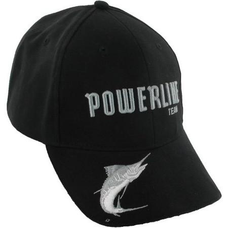 MAN CAP POWERLINE