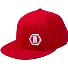MAN CAP RAPALA URBAN - RED