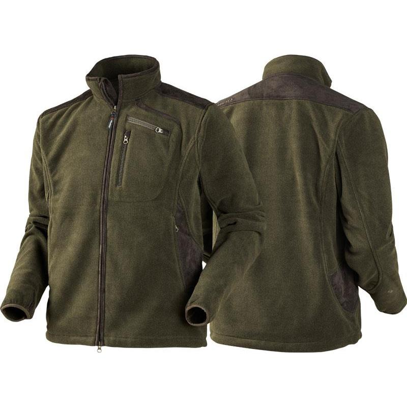 vindeln men You have no items in your shopping cart menu clothing men jackets winter jackets fleece jackets lifestyle jackets lite jackets.