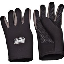 MAN GLOVES DAM NICE NEOPRENE
