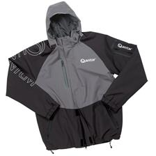 MAN JACKET QUANTUM SPECIALIST OUTDOOR - GREY