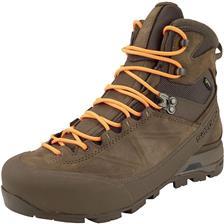 Adelaida Circulo combustible  Man shoes salomon x alp mtn gtx forces