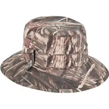 MAN SUNHAT PROLOGIC MAX5 BUSH CAMOUFLAGE