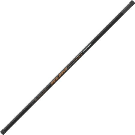 MANCHE D'EPUISETTE GARBOLINO SLIMAX GOLD COMPETITION TWIN SCOOP