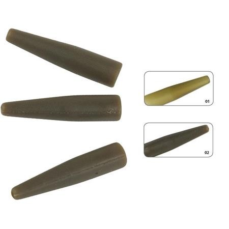 MANCHON CARP SPIRIT LEAD CLIP TAIL RUBBER