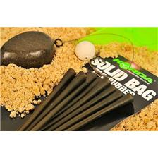 MANCHON KORDA SOLID BAG TAIL RUBBERS