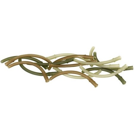 MANCHON STARBAITS WITHY POOL ALIGNER - PAR 15