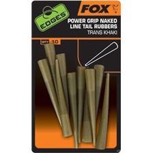 MANGA FOX POWER GRIP NAKED LINE TAIL