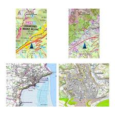 MAP BIRDSEYE GARMIN