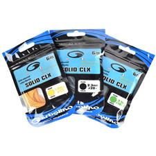 MASSIEF ELASTIEK GARBOLINO LATEX COLORE