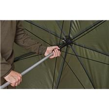 MAT CENTRAL TRAKKER POUR MC-60 BROLLY CENTRE POLE V2 - 202218