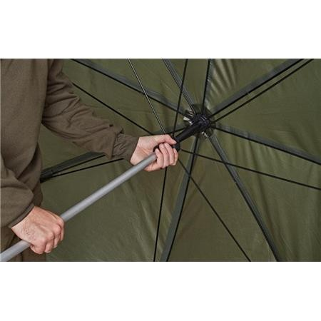 MAT CENTRAL TRAKKER POUR MC-60 BROLLY CENTRE POLE V2