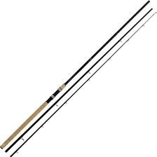 MATCH HENGEL SENSAS BARBEL MATCH 390