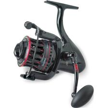 MATCH REEL BROWNING BLACK VIPER MK FD