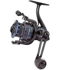 MATCH REEL BROWNING SPHERE MGTI