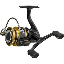 MATCH REEL SENSAS LUXOR FS FV 3500 MATCH