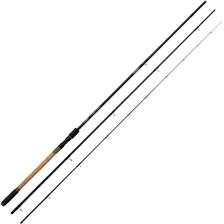 MATCH ROD GARBOLINO ESSENTIAL MATCH FLOAT DISTANCE