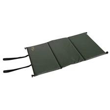 MATELAS DE RECEPTION CARP SPIRIT CLASSIC PVC