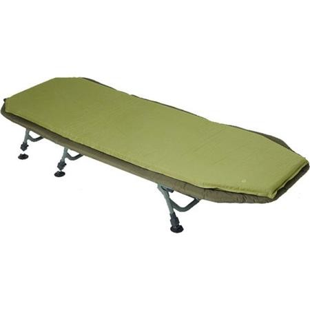 MATELAS GONFLABLE ADDITIONNEL POUR BEDCHAIR TRAKKER INFLATABLE BED UNDERLAY