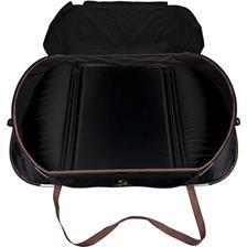 MATERASSINO CARP SPIRIT POP UP MATT XL
