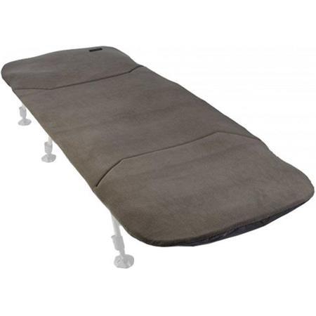 MATRESS BED CHAIR AVID CARP
