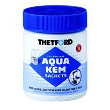 MEDICAL PRODUCT THETFORD AQUA KEM