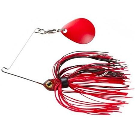 MICRO SPINNERBAIT BOOYAH MICRO POND MAGIC - 3ER PACK