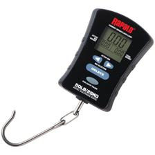 MINI PESON DIGITAL RAPALA 25 KG