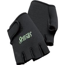 MITAINES HOMME NEOPRENE TAILLE UNIQUE