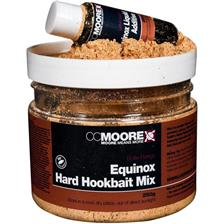 EQUINOX HARD HOOKBAIT
