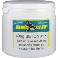 BETON MIX BETMIX