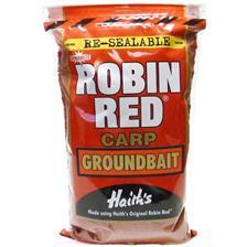 GROUNDBAIT ROBIN RED ADY040108