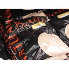 Baits & Additives Natural POLYVALENT / ULTIMATE ULTIMATE K6