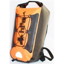 MOCHILA ESTANQUE HPA DRY BACKPACK 25