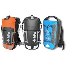 MOCHILA IMPERMEABLE HPA DRY BACKPACK 40