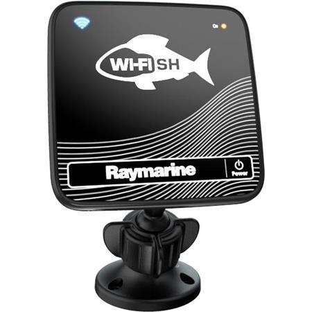 MODULE SONDEUR RAYMARINE WI-FISH DOWNVISION