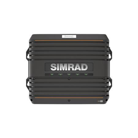 MODULE SONDEUR SIMRAD S5100 BB CHIRP 3 CANAUX 3KW RMS