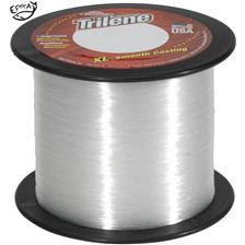 MONOFILAMENT BERKLEY TRILENE XL SMOOTH CASTING BULK