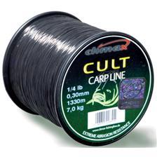 CULT CARP LINE SPECIAL CARPE 1200M 30/100