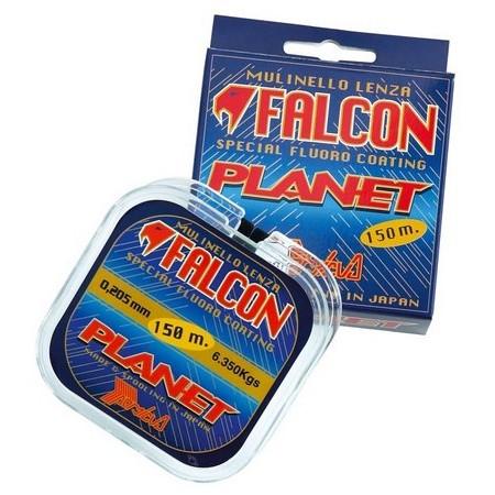 MONOFILAMENT FALCON PLANET