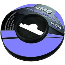 MONOFILAMENT JMC NYMPHIL - 50M