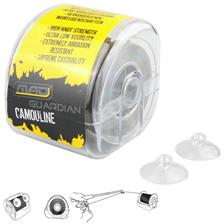 MONOFILAMENT MAD GUARDIAN CAMOU