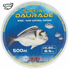 MONOFILAMENT PAN EXCELLENCE SPECIAL SEA-BREAM