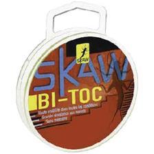 MONOFILAMENT SKAW BI-TOC - 150M